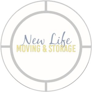 New Life Moving and Storage